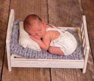 micolino ropa bebe